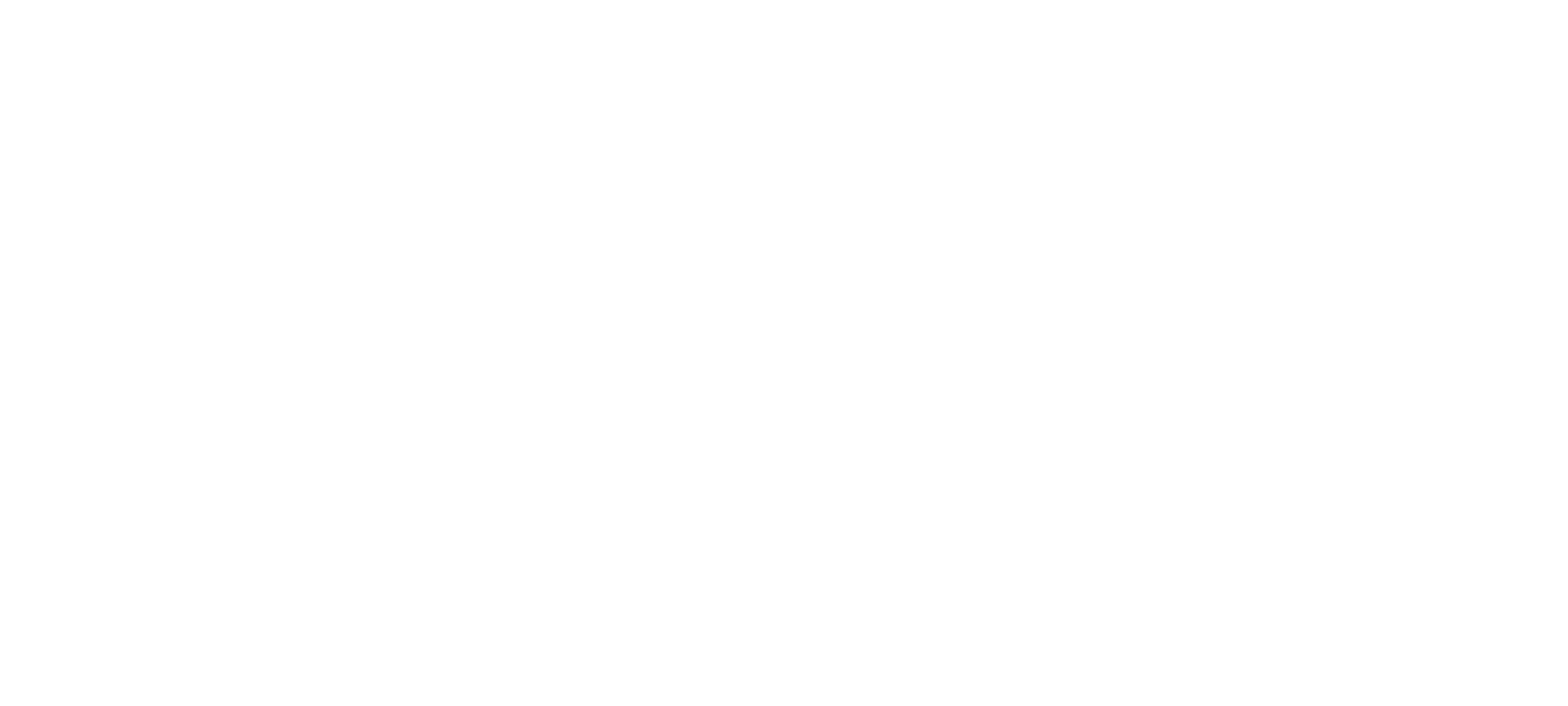 logo de With Greater Impact